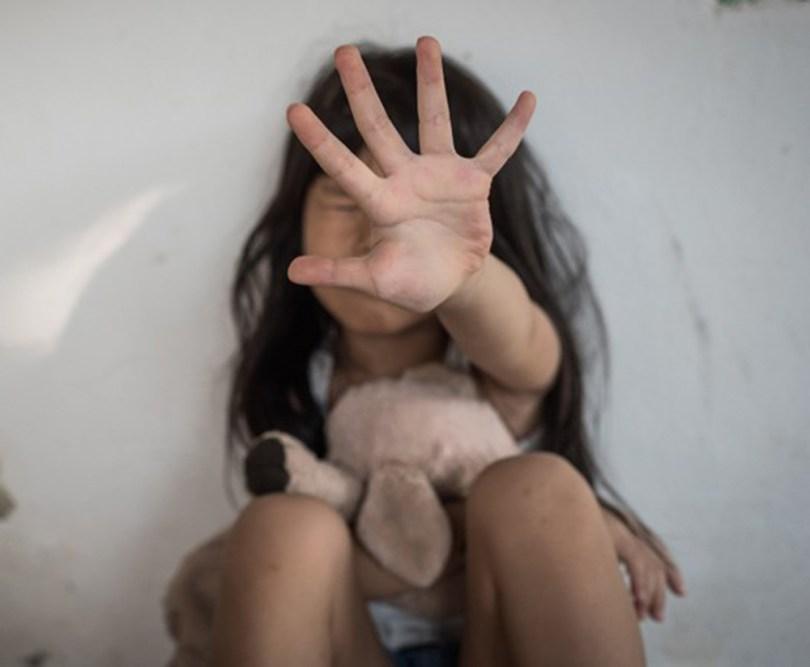 उदयपुरमा बालिका करणी गर्ने सप्तरीका युवा पक्राउ
