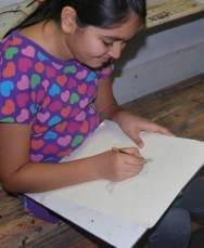 Safiyah M