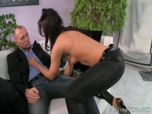Imagen Bailee Sexo Completo Con Esta Actriz Cachonda