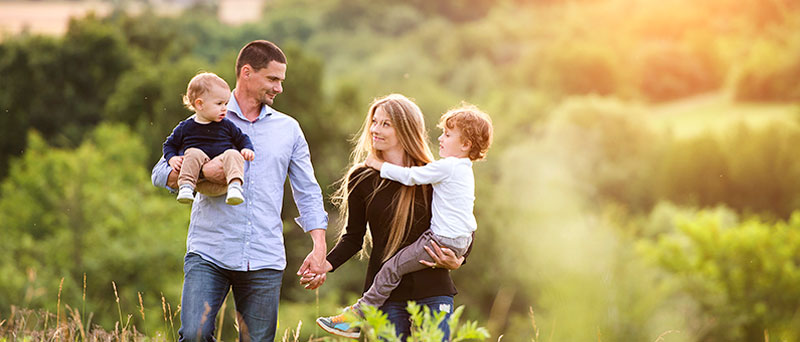 Long Beach Family Law Lawyers - Advocating with compassion and skill For your family