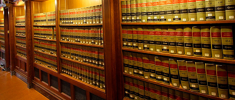 Long Beach Family Law Attorney at The Law Offices of Kyle R. Puro