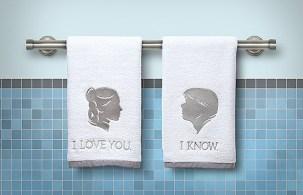 han_leia_hand_towels_inuse