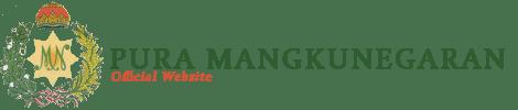 logo web Mangkunegaran