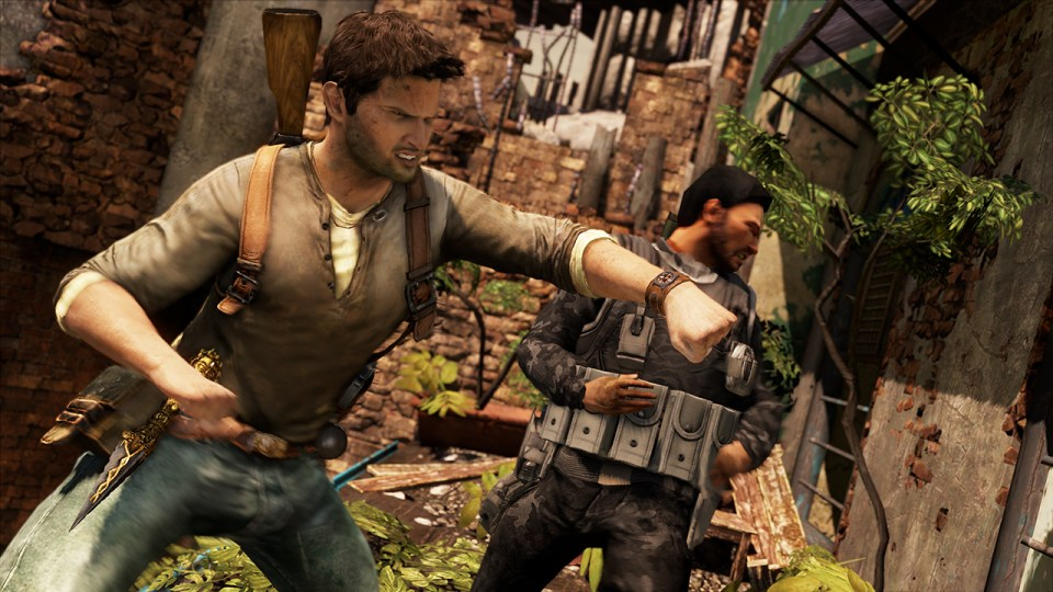 Uncharted_2__Among_Thieves-PlayStation