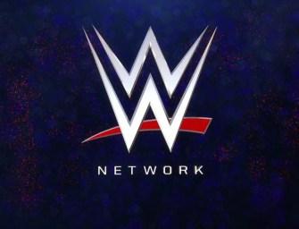 Testamos a WWE Network