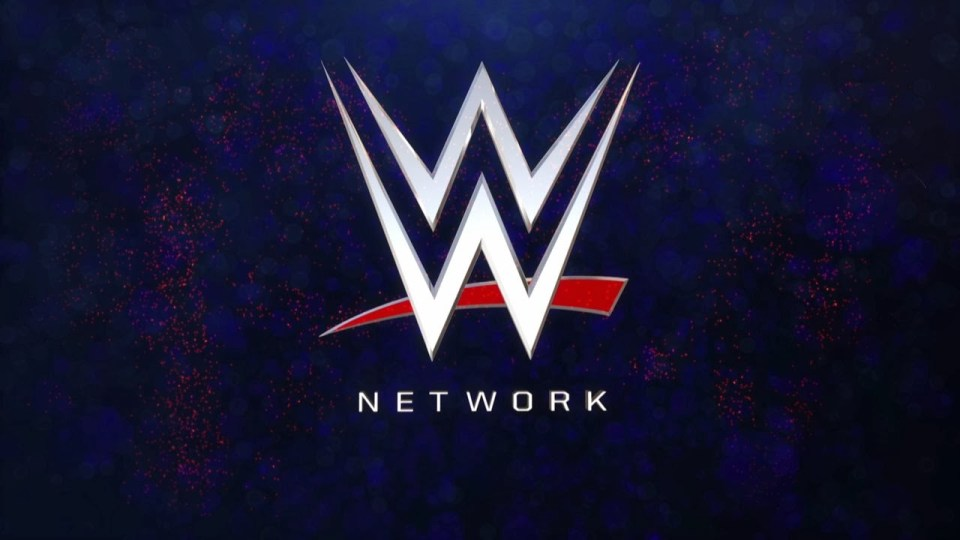 WWE-Network-Logo-2