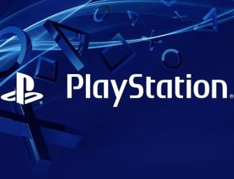 Assista a conferência da Sony na E3 2014