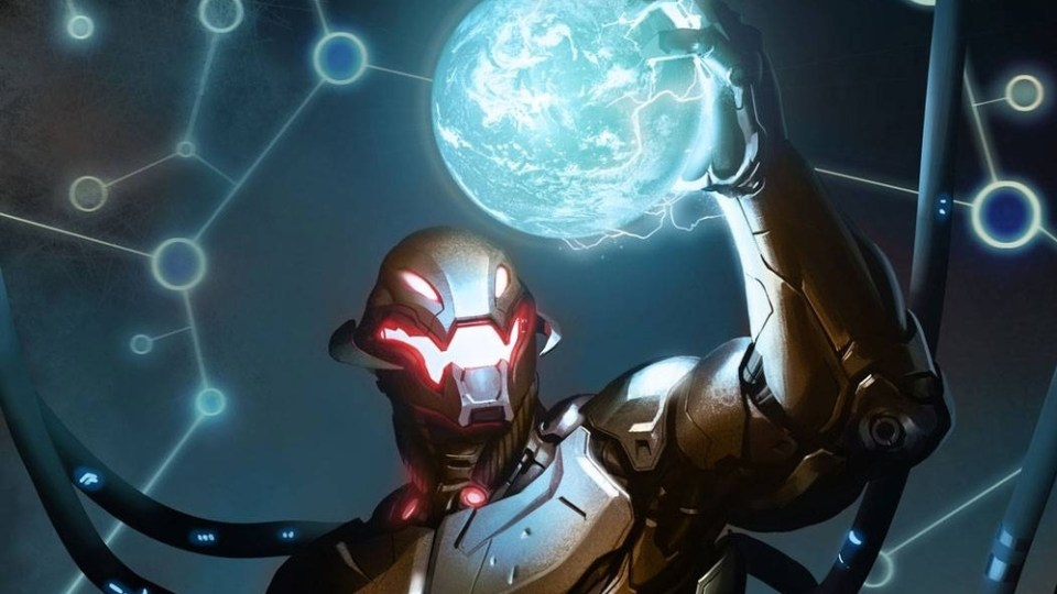 possible-plot-info-for-avengers-age-of-ultron-header