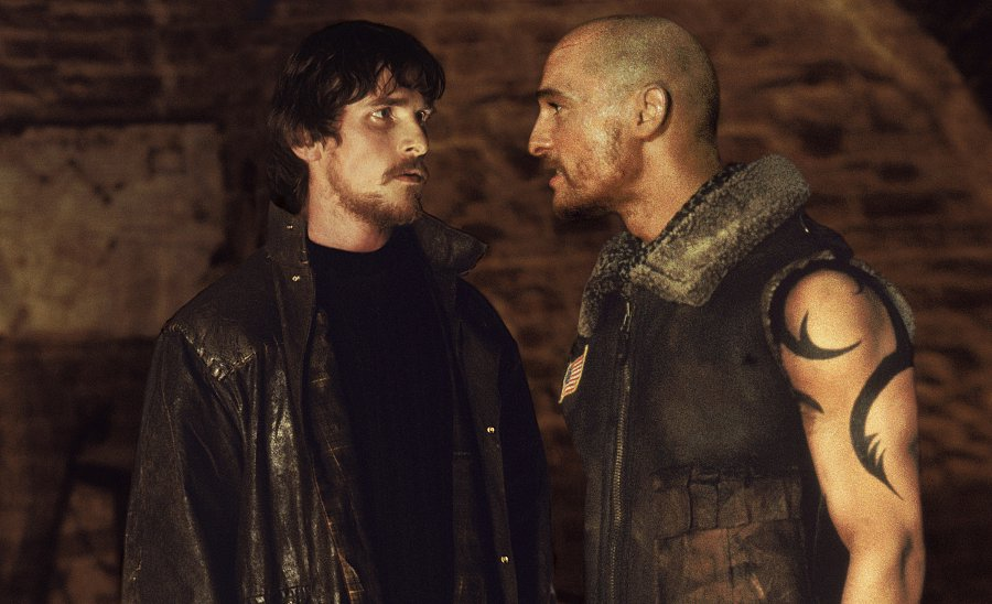 2002_reign_of_fire_002
