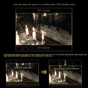 BH(RE)-HD_explanation(Wide Scroll)