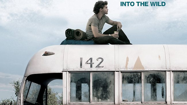 into-the-wild-and-bus-and-emile-hirsch