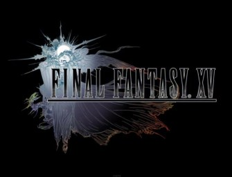 Final Fantasy XV: novo trailer com mais personagens e chefes do jogo