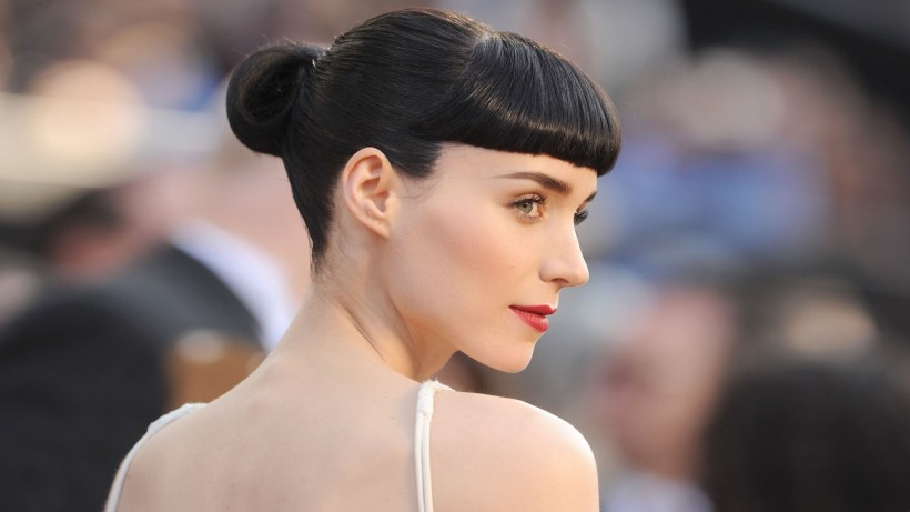 rooney-mara-41804-42790-hd-wallpapers