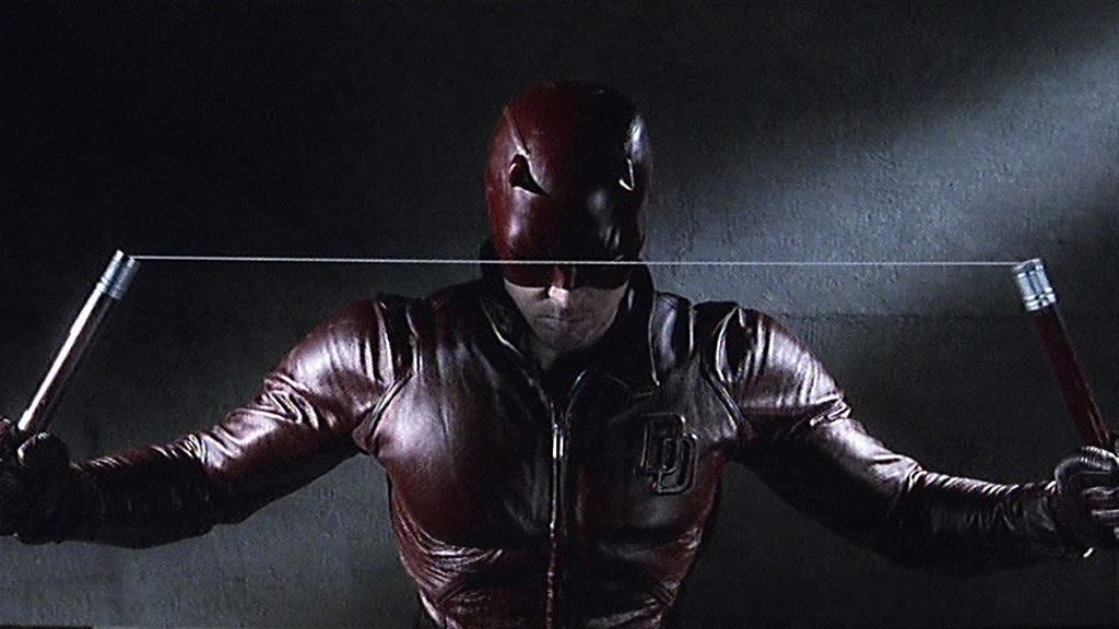 2899102-daredevil_screencap_daredevil_2075501_1024_576
