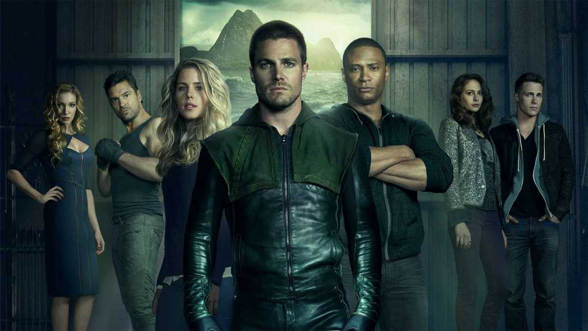 6924488-arrow-season-2
