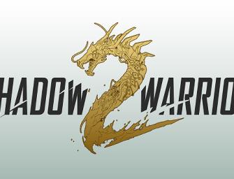 Shadow Warrior 2 é anunciado oficialmente