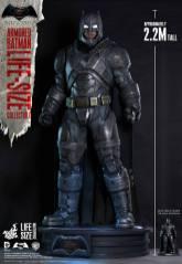 Batman Hot Toys (8)
