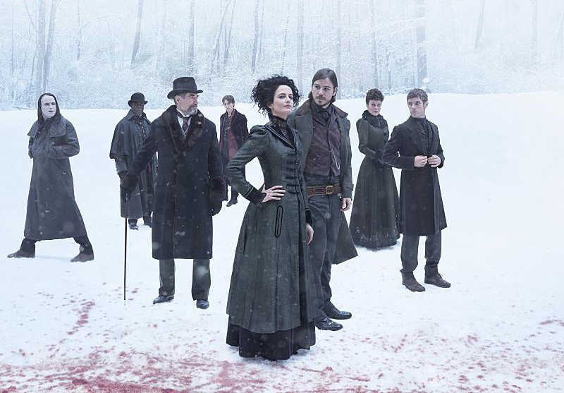 penny-dreadful-season-2-poster