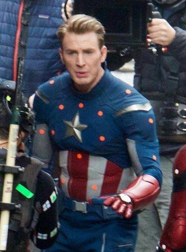 avengers-4-cap-chris-evans-3
