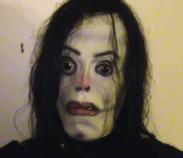 Ayuwoki Michael Jackson