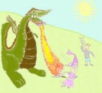 La princesa caballerosa - cuentos infantiles para formar niñas poderosas y seguras