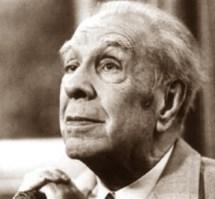 Jorge Luis Borges - Funes el memorioso