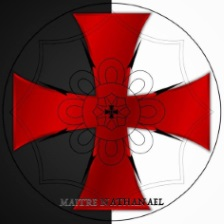 El descubrimiento de América y los Templarios - página de Facebook de los caballeros de la orden del temple.