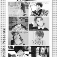 Romantica    BTS Fanfiction    Chaptered    Pt.9