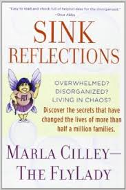 SinkReflections