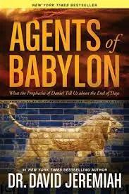 AgentsBabylon