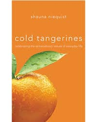 ColdTangerines
