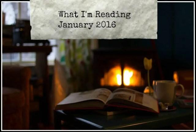 whatimreading1:16