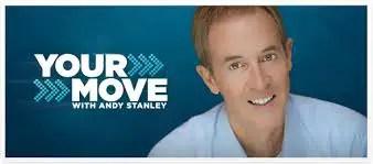 AndyStanley