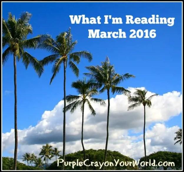 ReadingMar16