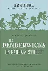 PenderwicksGardam