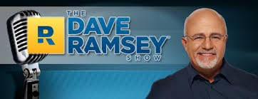 DaveRamseyShow
