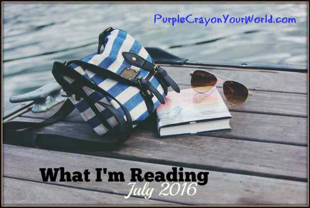 whatimreadingjul16