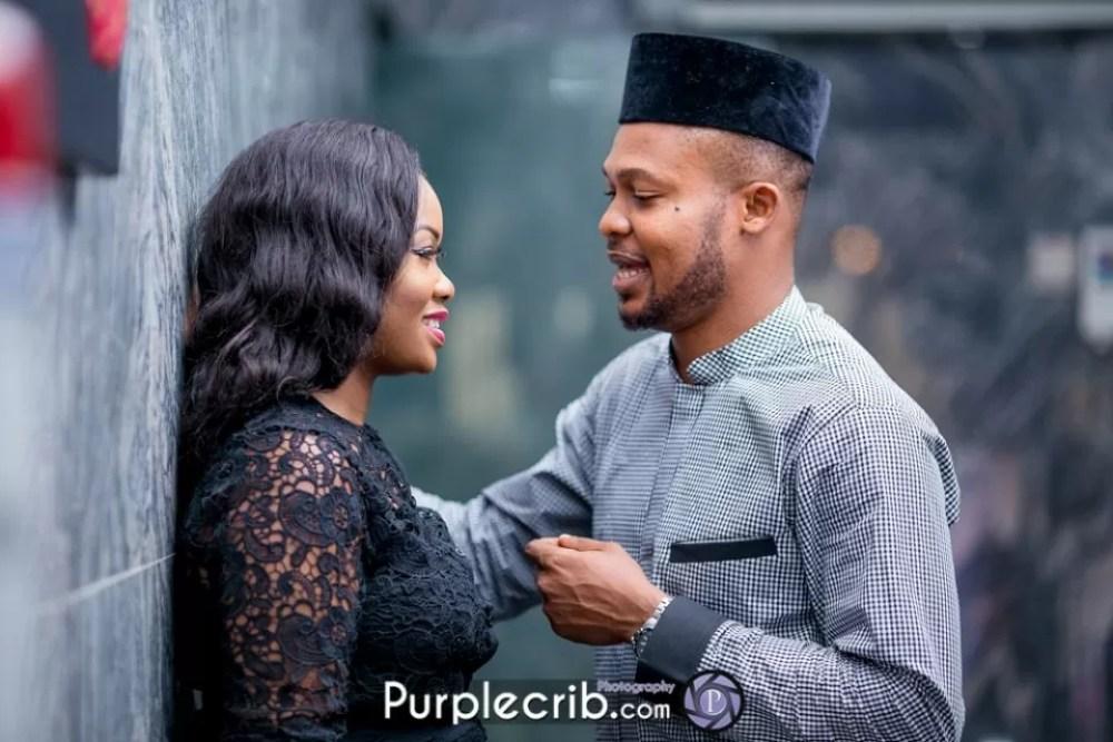 Koko Introduction photography By Kayode Ajayi www.purplecrib.com #kayodeajayi #kebo #kaykluba #kayklubaphotos #lagos #nigeria #wedding photography (10 of 46)