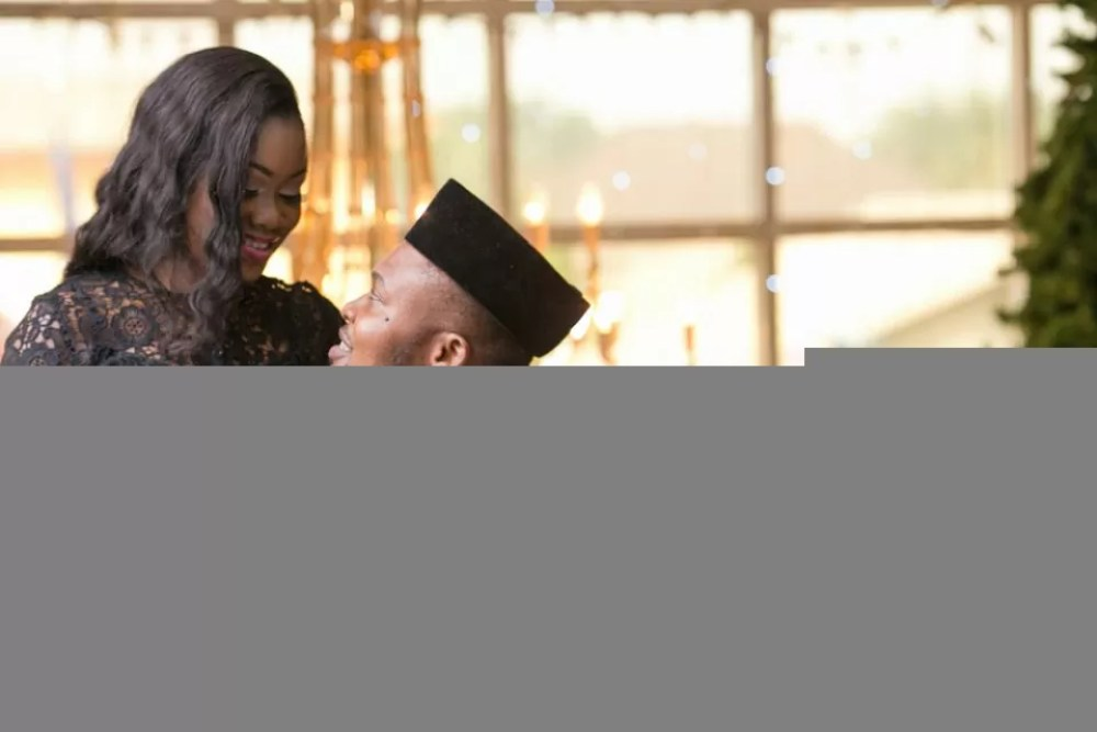 Koko Introduction photography By Kayode Ajayi www.purplecrib.com #kayodeajayi #kebo #kaykluba #kayklubaphotos #lagos #nigeria #wedding photography (18 of 46)