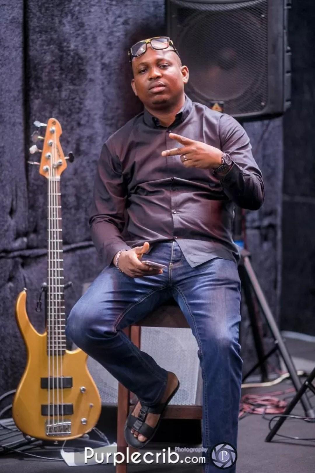 Purple Crib Studios Nigeria weddings,www.purplecrib.com #purplecrib #kaykluba #kayodeajayi #kayklubaphotos,#lagos,#nigeria-100.jpg