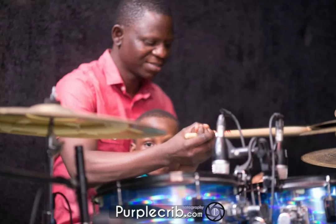 Purple Crib Studios Nigeria weddings,www.purplecrib.com #purplecrib #kaykluba #kayodeajayi #kayklubaphotos,#lagos,#nigeria-102.jpg