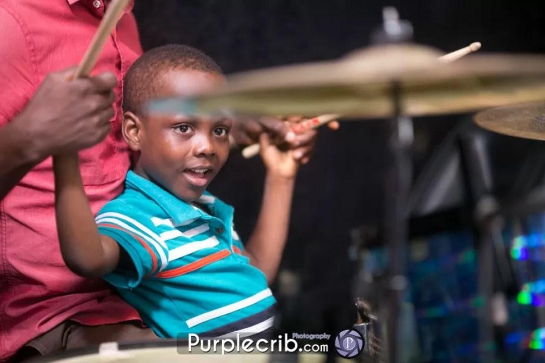 Purple Crib Studios Nigeria weddings,www.purplecrib.com #purplecrib #kaykluba #kayodeajayi #kayklubaphotos,#lagos,#nigeria-103.jpg