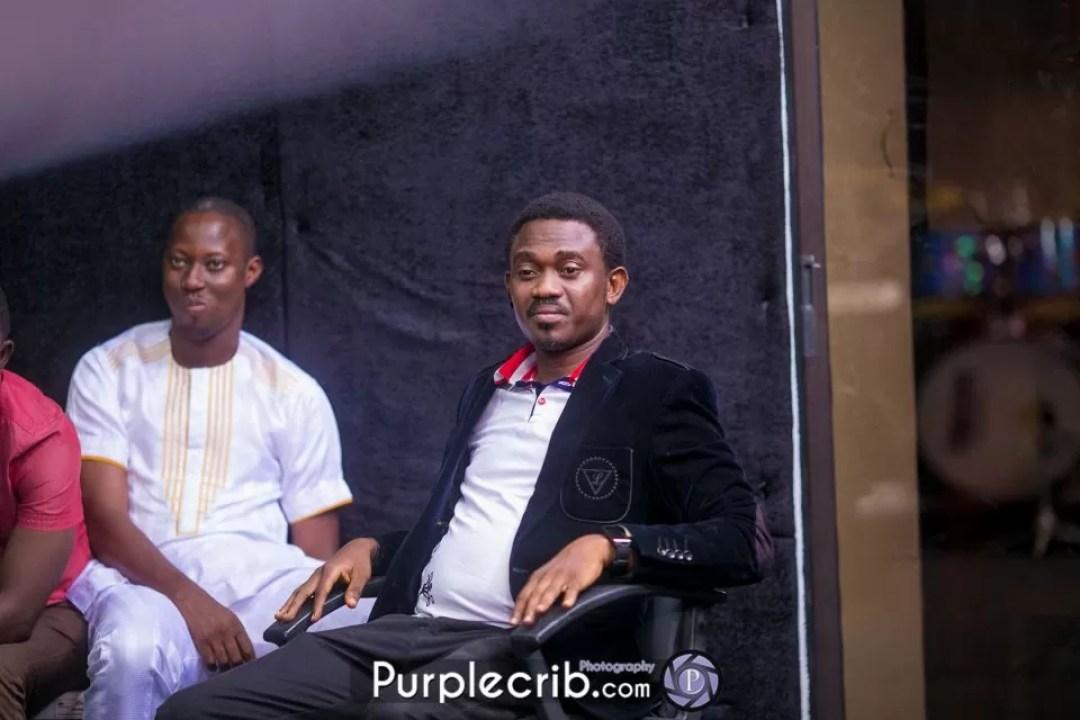 Purple Crib Studios Nigeria weddings,www.purplecrib.com #purplecrib #kaykluba #kayodeajayi #kayklubaphotos,#lagos,#nigeria-112.jpg