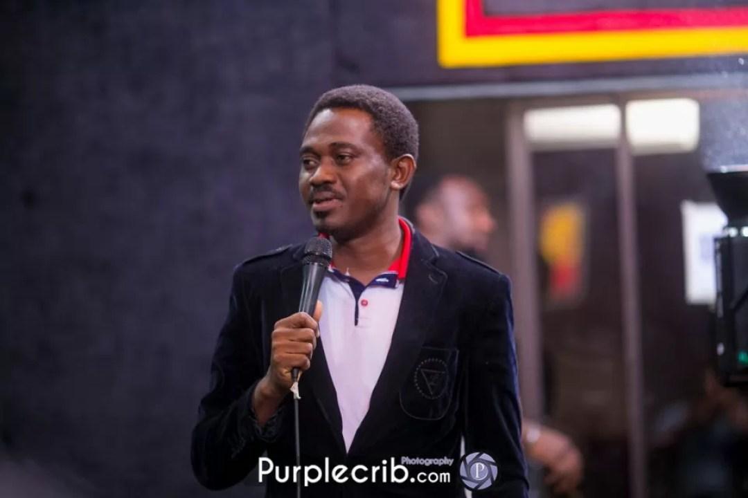 Purple Crib Studios Nigeria weddings,www.purplecrib.com #purplecrib #kaykluba #kayodeajayi #kayklubaphotos,#lagos,#nigeria-114.jpg