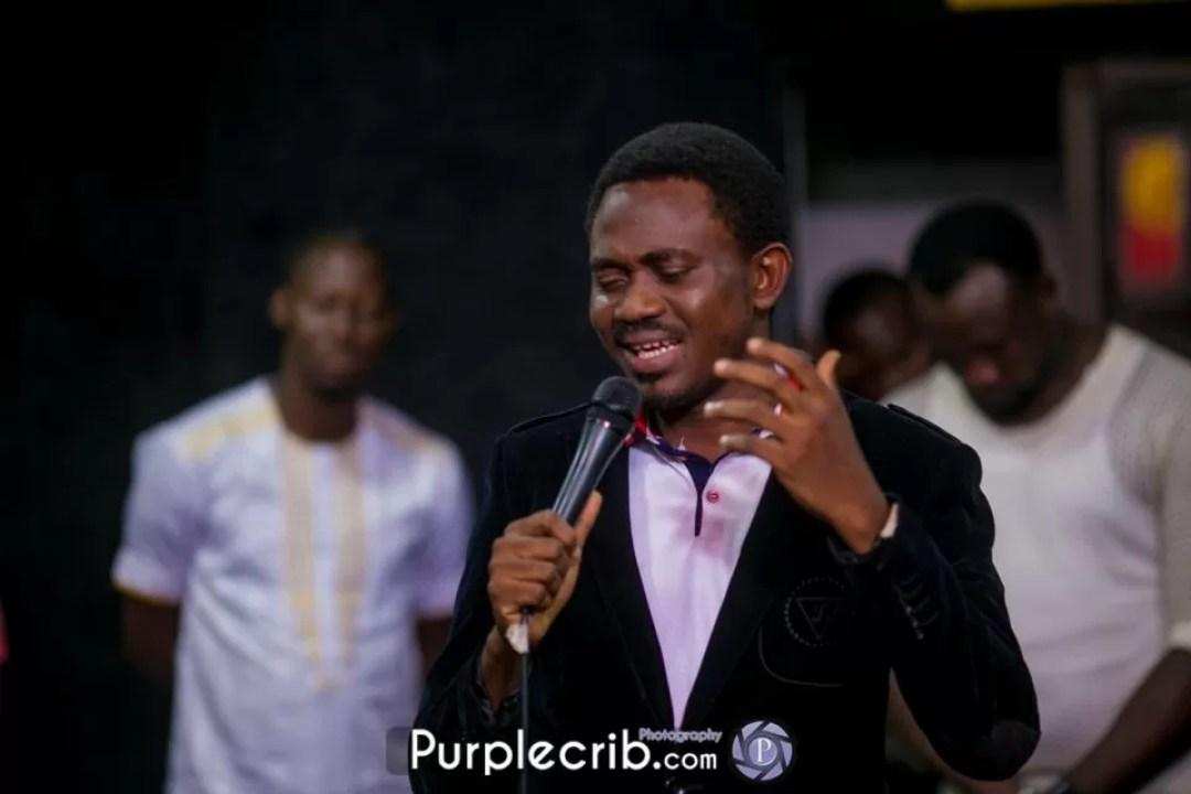 Purple Crib Studios Nigeria weddings,www.purplecrib.com #purplecrib #kaykluba #kayodeajayi #kayklubaphotos,#lagos,#nigeria-116.jpg