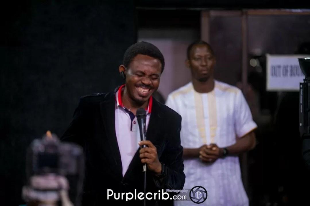 Purple Crib Studios Nigeria weddings,www.purplecrib.com #purplecrib #kaykluba #kayodeajayi #kayklubaphotos,#lagos,#nigeria-118.jpg