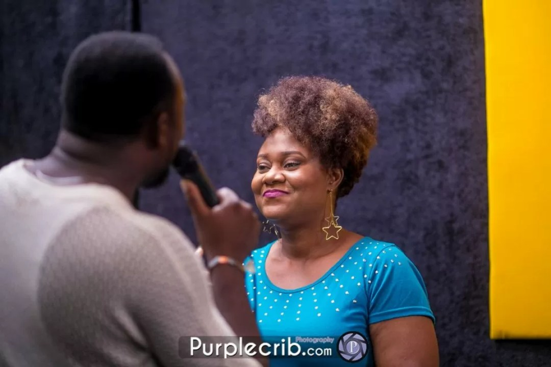 Purple Crib Studios Nigeria weddings,www.purplecrib.com #purplecrib #kaykluba #kayodeajayi #kayklubaphotos,#lagos,#nigeria-133.jpg