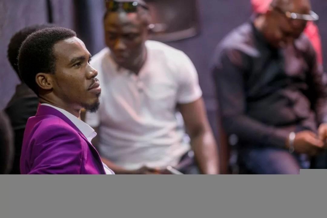 Purple Crib Studios Nigeria weddings,www.purplecrib.com #purplecrib #kaykluba #kayodeajayi #kayklubaphotos,#lagos,#nigeria-96.jpg