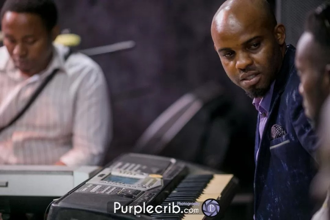 Purple Crib Studios Nigeria weddings,www.purplecrib.com #purplecrib #kaykluba #kayodeajayi #kayklubaphotos,#lagos,#nigeria-99.jpg