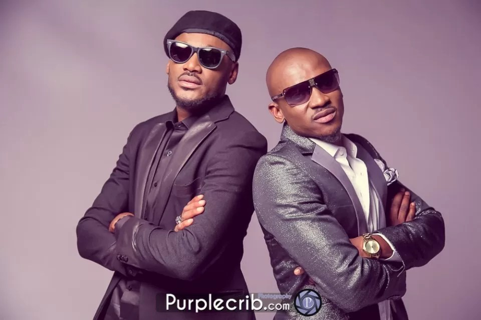 hold On Music Video Joe L ft 2Face